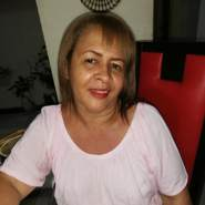 zoraidaj8's profile photo