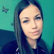 vanessa2268's profile photo