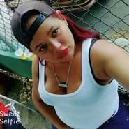antoniafrancisco's profile photo