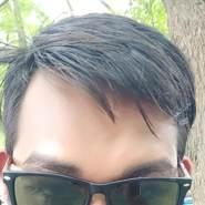 user_kzso2387's profile photo