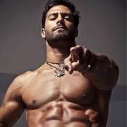 ahmed16312's profile photo