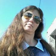 noemi7_82's profile photo