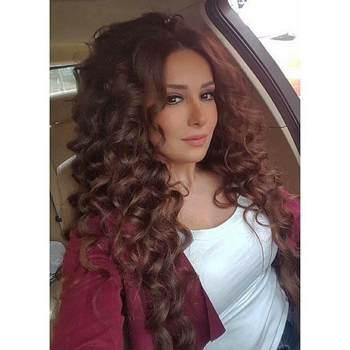 souzan23_Tanger-Tetouan-Al Hoceima_Single_Female
