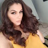 maryc2076's profile photo