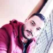 abdalrhmana109's profile photo