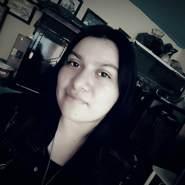 esmeraldat23's profile photo