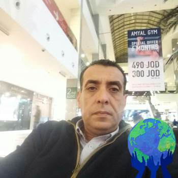 bilals289_Az Zarqa'_Single_Male