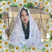 user_pwvmo976's profile photo