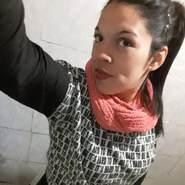 carlita_64's profile photo