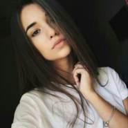 lisyc036's profile photo