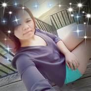 cristhoferj11's profile photo