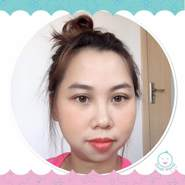 eiwk658's profile photo