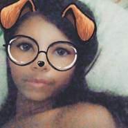 robertot346's profile photo