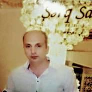 elesger_aliyev111's profile photo