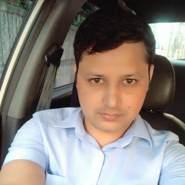 user_qe675's profile photo