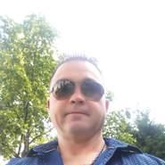 grade101's profile photo