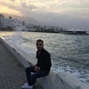haylaz18's profile photo