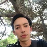 taamn175's profile photo