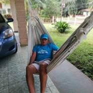 josev8522's profile photo