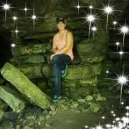 tiffanyh40's profile photo