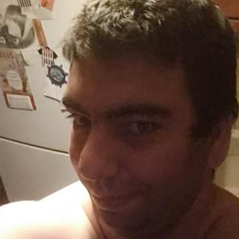 rologas13_Kentriki Makedonia_Single_Male