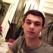 user_semc027's profile photo