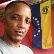 herreracando88's profile photo