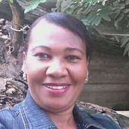 yoselin_fernandez's profile photo