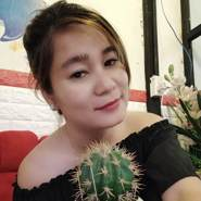 linhc342's profile photo