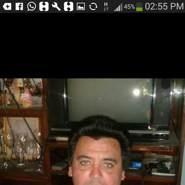 franl796's profile photo