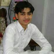 mhmdlybasydhbasydh79's profile photo