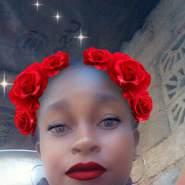 olguinea's profile photo
