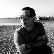 ricardo4550's profile photo