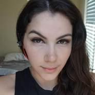 duncanvalentina07's profile photo