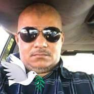 jaimer419's profile photo