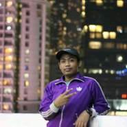 Difki900's profile photo