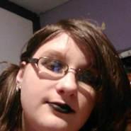 juliah107's profile photo