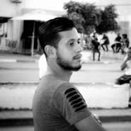 khalils33's profile photo