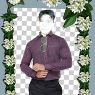 gerardov194's profile photo