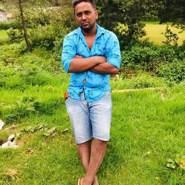 rameshm163's profile photo