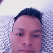 nilknarft's profile photo