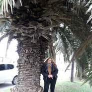 marilu__34's profile photo