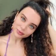 jeanne171's profile photo