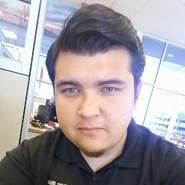 waltera481's profile photo