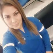 anaa079's profile photo