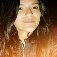 cecilia_abad's profile photo
