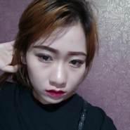 user_noi73's profile photo