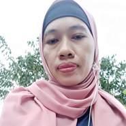 wariy526's profile photo