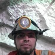 josuer418's profile photo