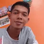 ahmadil10's profile photo